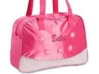 bloch-ballet-flowers-dance-bag-a6129.jpg