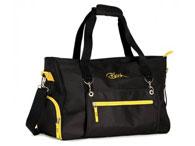 bloch-executive-dance-bag4-a6112.jpg