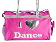 bloch-i-love-dance-bag1-a6146.jpg