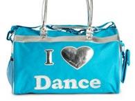 bloch-i-love-dance-bag3-a6146.jpg