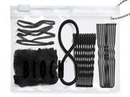 bloch-large-bun-maker-kit-black-30111m.jpg