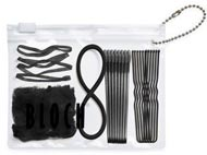 bloch-large-bun-maker-kit-black.jpg