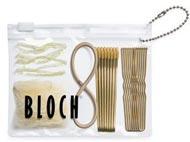 bloch-large-bun-maker-kit-blonde.jpg