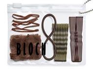 bloch-large-bun-maker-kit-brown-30111m.jpg