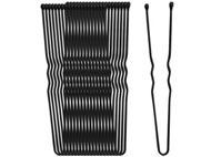 bloch-medium-bun-pins-black-20-pack.jpg