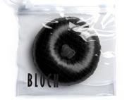bloch-medium-hair-donut-black.jpg
