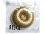 bloch-medium-hair-donut-blonde.jpg
