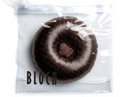 bloch-medium-hair-donut-dark-brown.jpg