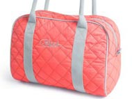 bloch-quilted-encore-bag-coral.jpg