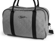 bloch-quilted-leisure-bag-pewter.jpg