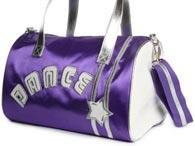 bloch-starlight-dance-bag2-a6190.jpg