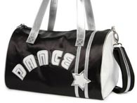 bloch-starlight-dance-bag3-a6190.jpg