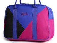 bloch-tri-colour-panel-bag-marine.jpg