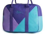 bloch-tri-colour-panel-bag-purple.jpg