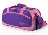bloch-two-tone-dance-bag-canary-purple.jpg