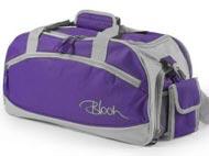 bloch-two-tone-dance-bag-purple-grey.jpg