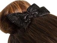 glittered-ribbon-hair-bow-black.jpg