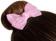 glittered-ribbon-hair-bow-candy-pink.jpg