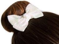 glittered-ribbon-hair-bow-iridescent.jpg