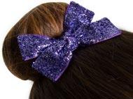 glittered-ribbon-hair-bow-lavender.jpg