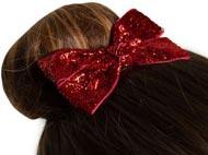 glittered-ribbon-hair-bow-red.jpg
