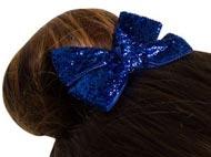 glittered-ribbon-hair-bow-royal.jpg