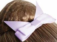 haircomb-satin-bows-lilac.jpg