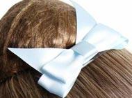 haircomb-satin-bows-sky-blue.jpg