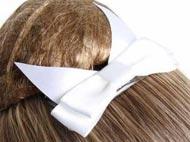 haircomb-satin-bows-white.jpg