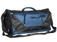 bloch-bagtastic-dance-bag-a6114.jpg