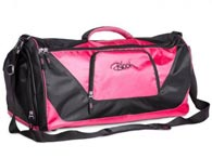 bloch-bagtastic-dance-bag5-a6114.jpg