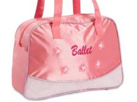bloch-ballet-flowers-dance-bag1-a6129.jpg
