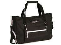 bloch-executive-dance-bag1-a6112.jpg