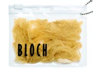 bloch-hair-net-5-pack-honey.jpg