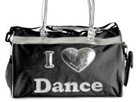 bloch-i-love-dance-bag4-a6146.jpg