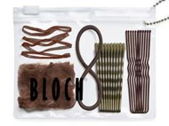 bloch-large-bun-maker-kit-brown-30111m.jpg