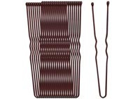 bloch-medium-bun-pins-brown-20-pack.jpg