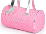 bloch-miss-ballerina-dance-bag-lipstick.jpg