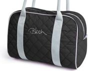 bloch-quilted-encore-bag-black.jpg
