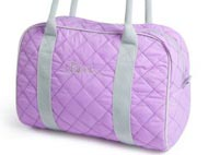 bloch-quilted-encore-bag-jacaranda.jpg