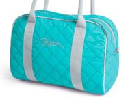 bloch-quilted-encore-bag-jade.jpg