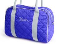 bloch-quilted-encore-bag-marine.jpg