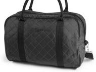 bloch-quilted-leisure-bag-black.jpg