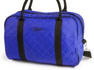 bloch-quilted-leisure-bag-marine.jpg