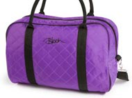 bloch-quilted-leisure-bag-purple.jpg