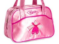 bloch-star-slippers-dance-bag1-a6115.jpg