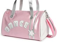 bloch-starlight-dance-bag1-a6190.jpg