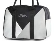 bloch-tri-colour-panel-bag-black.jpg