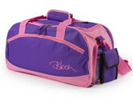 bloch-two-tone-dance-bag-canary-purple.jpg