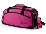 bloch-two-tone-dance-bag-fuchsia-black.jpg